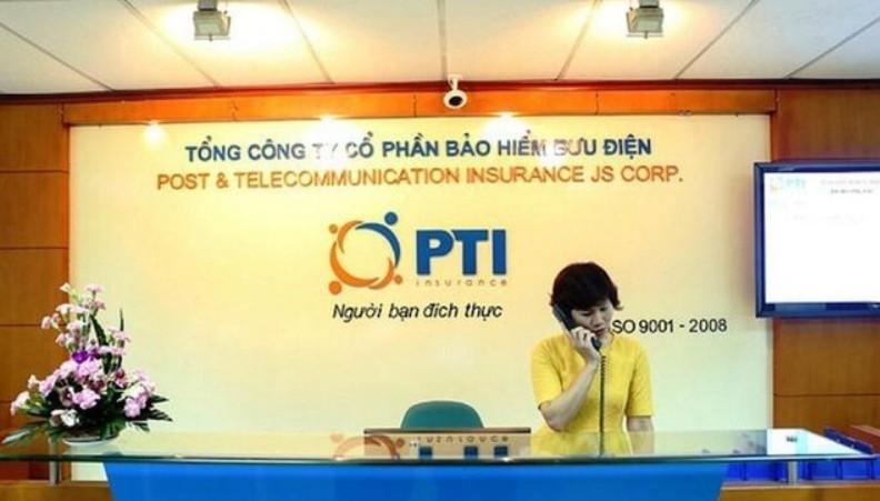 Bảo hiểm PTI là gì